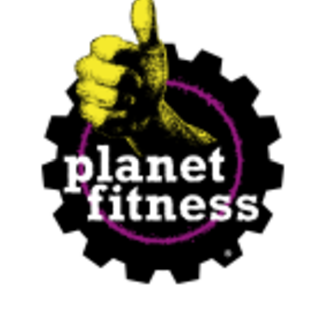 Planet Fitness Turlock, Turlock, CA - Localwise business profile picture