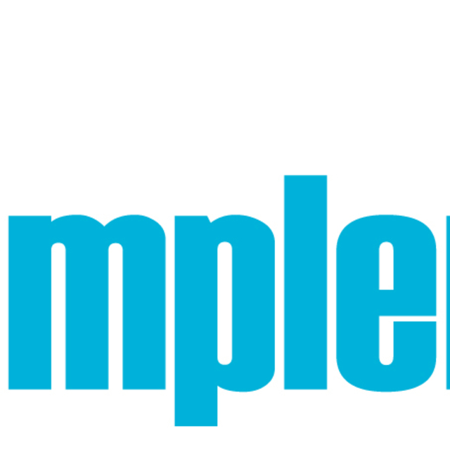 Samplers Inc, San Jose, CA logo