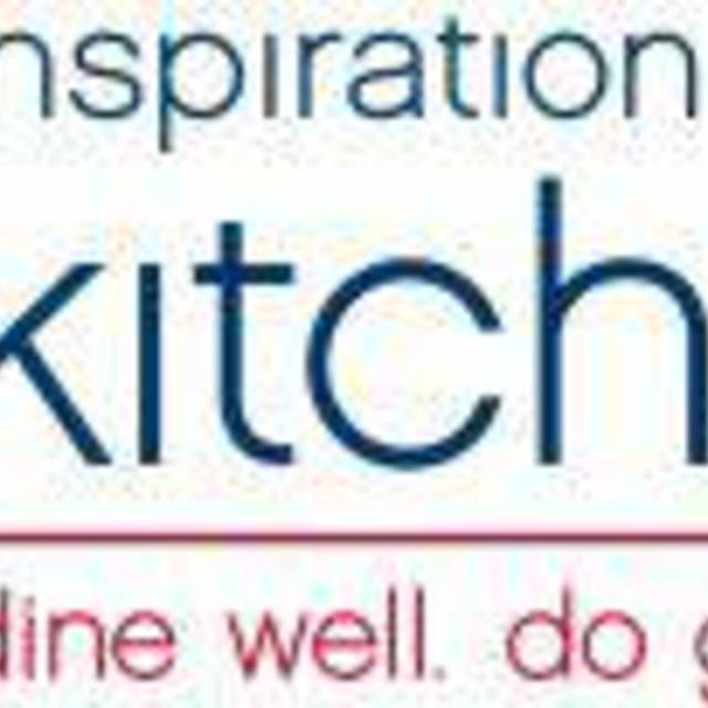 Inspiration Kitchens, Chicago, IL - Localwise business profile picture