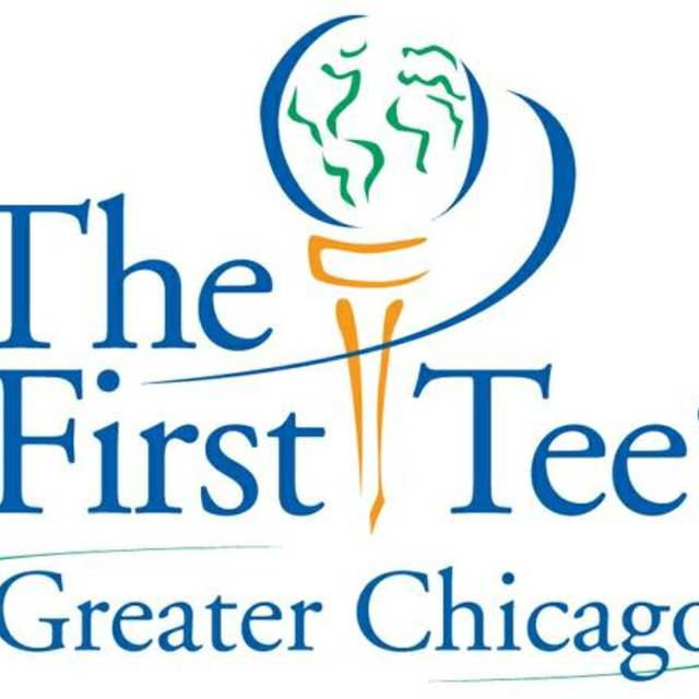 The First Tee of Greater Chicago, Glenview, IL - Localwise business profile picture
