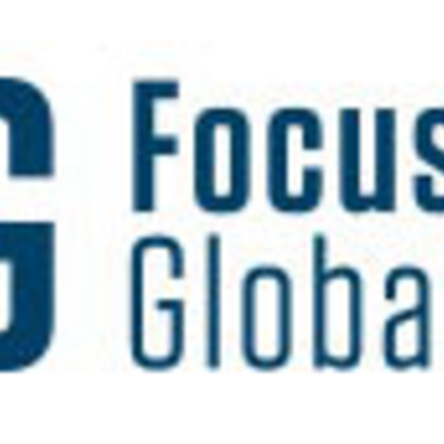 Focus Pointe Global, Oak Brook, IL logo