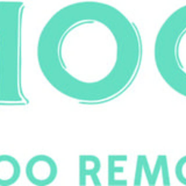 Vamoose Tattoo Removal, Gurnee, IL - Localwise business profile picture