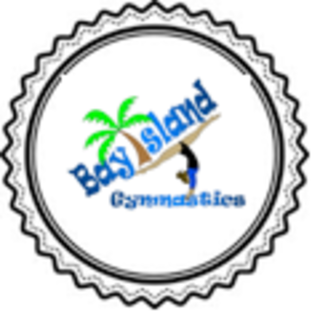 Island Gymnastics, Oakland, CA - Localwise business profile picture