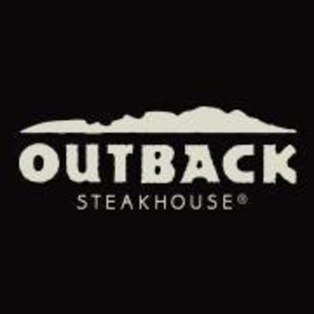 Outback Steakhouse Almaden, San Jose, CA logo