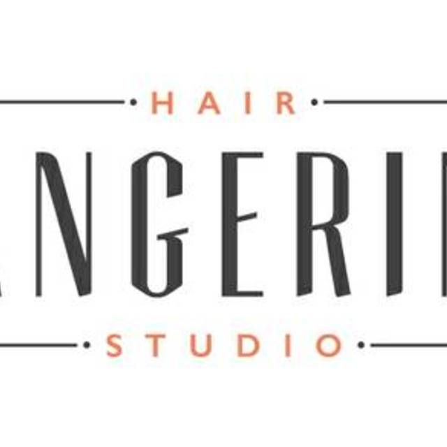 Tangerine Hair Studio, San Jose, CA - Localwise business profile picture