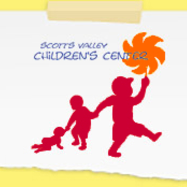 Scotts Valley Children's Center, Scotts Valley, CA - Localwise business profile picture