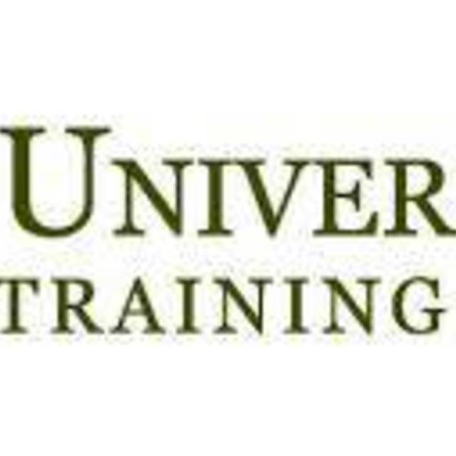 Universal Spa Training Academy, Downers Grove, IL logo