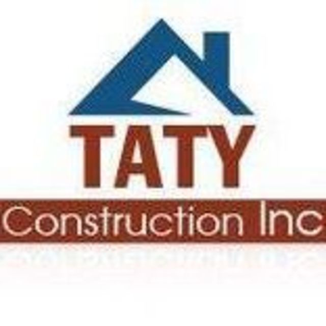 Taty Construction, Chicago, IL - Localwise business profile picture