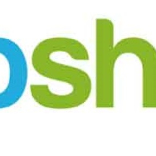 EvoShare, Berkeley, CA - Localwise business profile picture