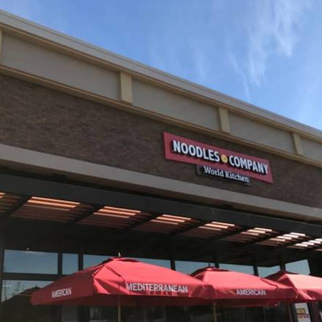 Noodles company, San Ramon, CA - Localwise business profile picture