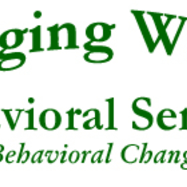 Bridging Worlds Behavioral Services, Sebastopol, CA logo