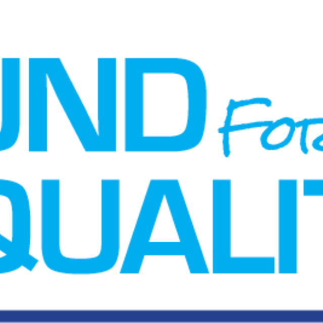 Fund for Equality, Chicago, IL logo