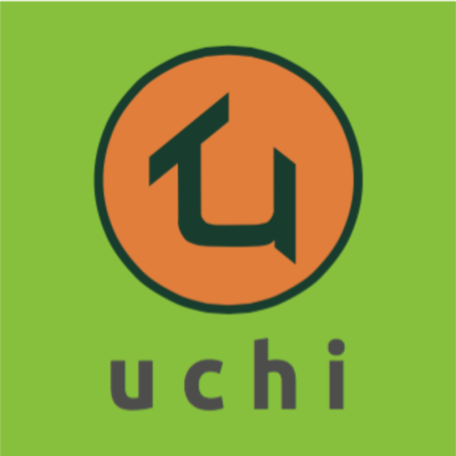 Uchi, Berkeley, CA - Localwise business profile picture