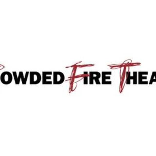 Crowded Fire Theater, Gritty City Repertory, and Ubuntu Theater Project., San Francisco, CA - Localwise business profile picture