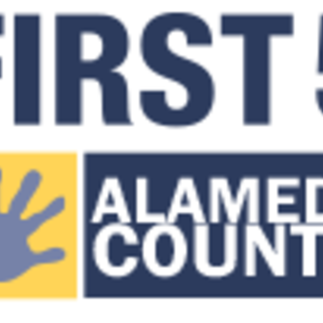 First 5 Alameda County (F5AC)'s vision, Alameda, CA - Localwise business profile picture