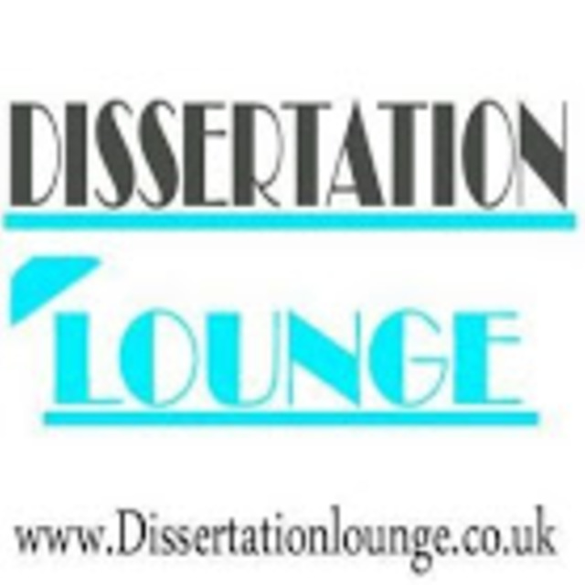 Dissertation Lounge, London, OH - Localwise business profile picture