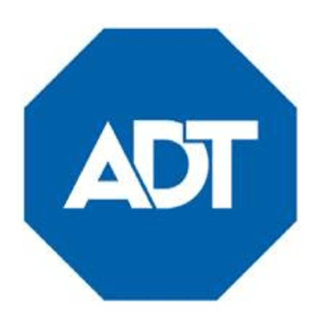 ADT, Park Ridge, IL - Localwise business profile picture