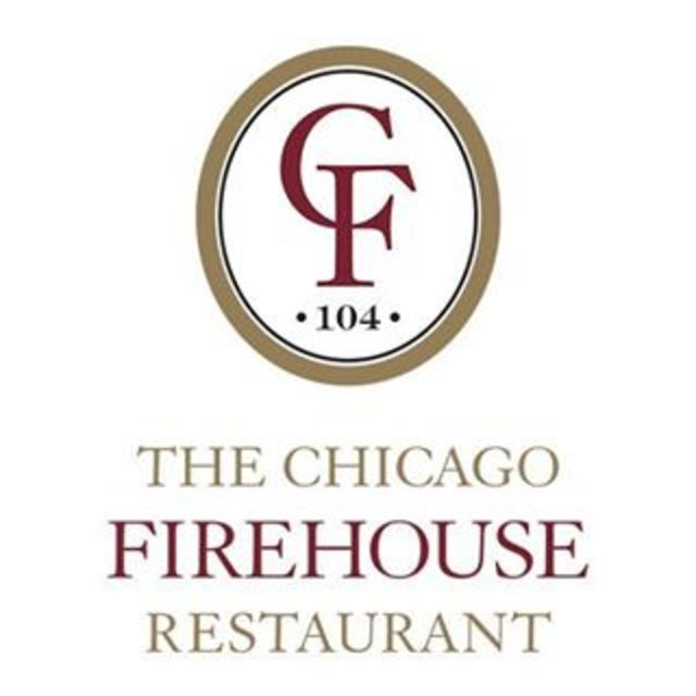 The Chicago Firehouse Restaurant, Chicago, IL - Localwise business profile picture