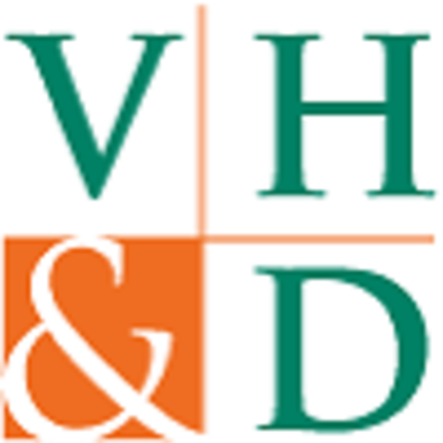 Vanden Heuvel & Dineen, S.C, Appleton, WI - Localwise business profile picture