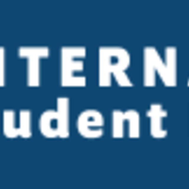 ISE (International Student Exchange), Yuba City, CA - Localwise business profile picture