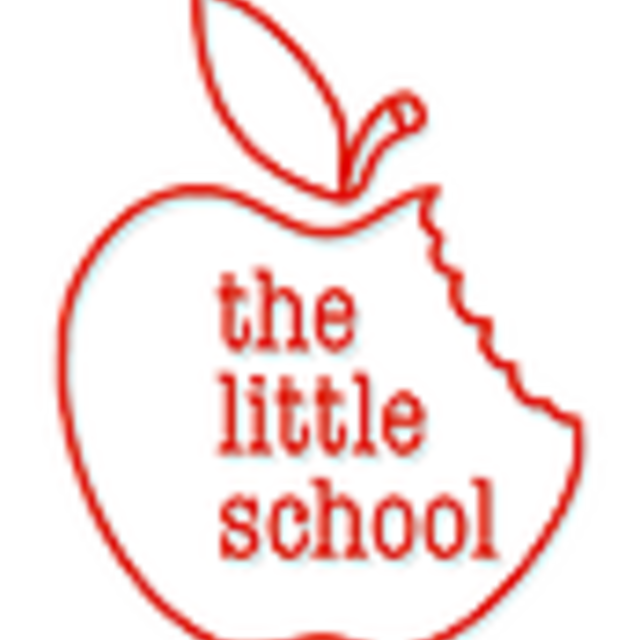 The Little School in Mill Valley, Mill Valley, CA logo