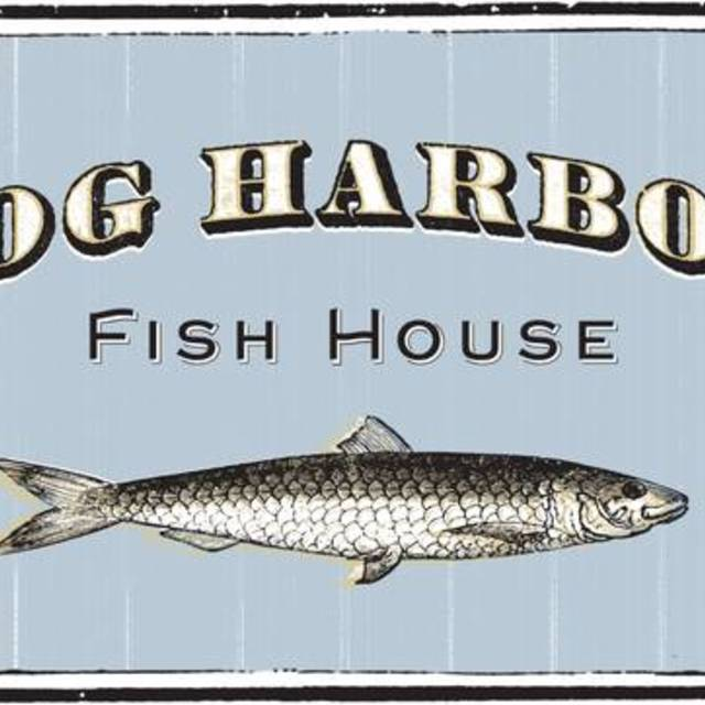 Fog Harbor Fish House, San Fernando, CA - Localwise business profile picture
