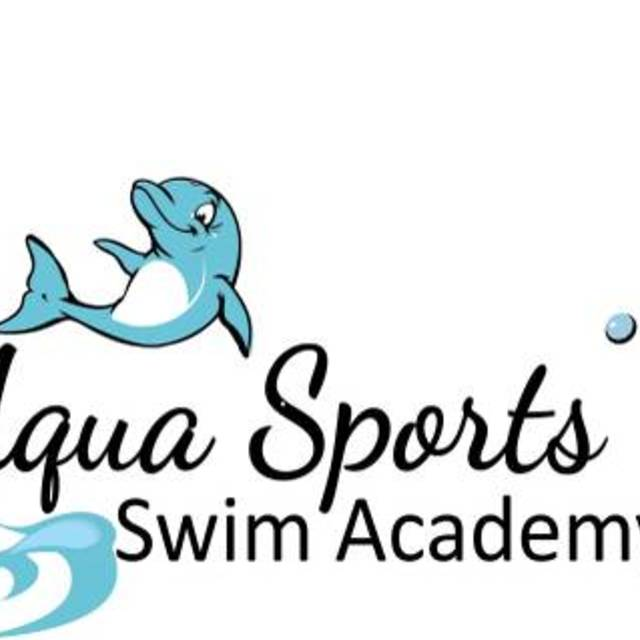 Aqua Sports Swim Academy, San Mateo, CA - Localwise business profile picture