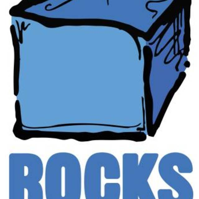 Rocks Bar Group, Chicago, IL logo