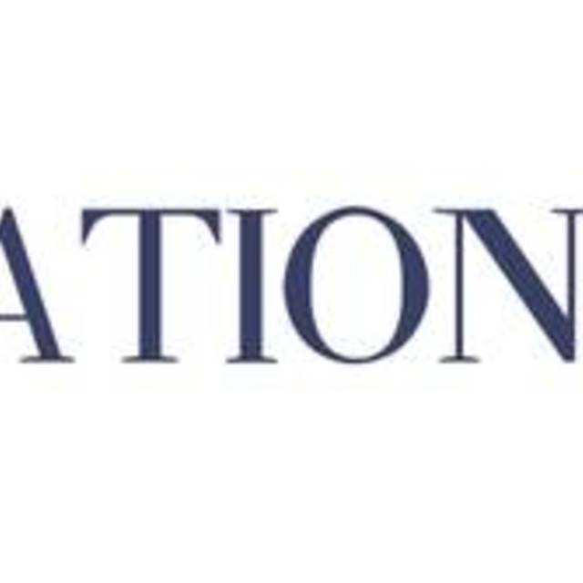 Lumination Salon, Chicago, IL logo