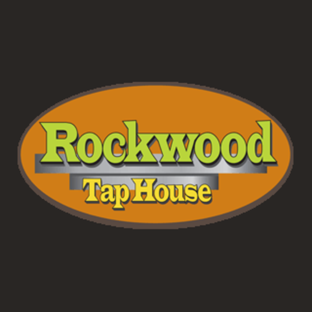 Rockwood Tap House, Downers Grove, IL - Localwise business profile picture