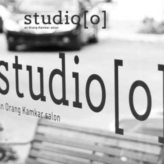 Studio O salon, Saratoga, CA - Localwise business profile picture