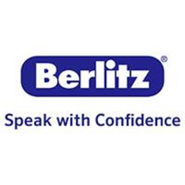 Berlitz Languages, Chicago, IL - Localwise business profile picture