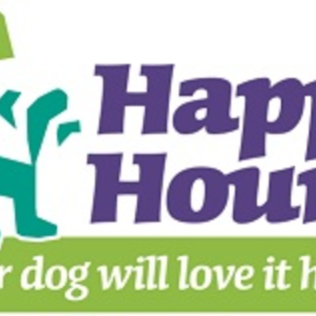 Happy Hound, Oakland, CA - Localwise business profile picture