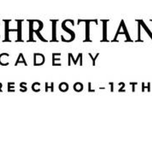 Christian Heritage Academy, Northfield (Township), IL - Localwise business profile picture