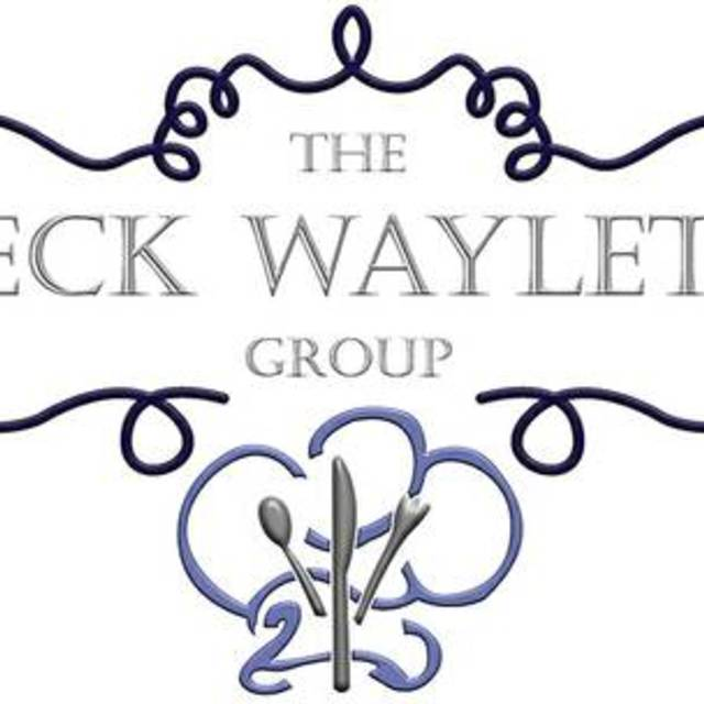 The Peack Waylett Group, San Jose, CA - Localwise business profile picture