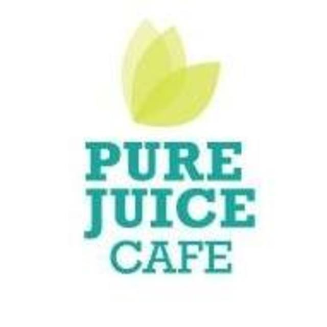Juice Cafe, Arlington Heights, IL - Localwise business profile picture