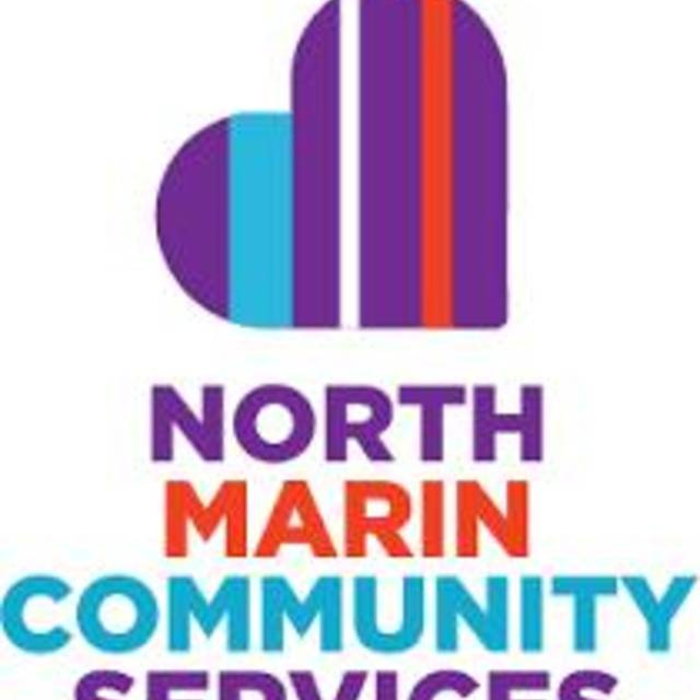 North Marin Community Services (NMCS), Novato, CA logo