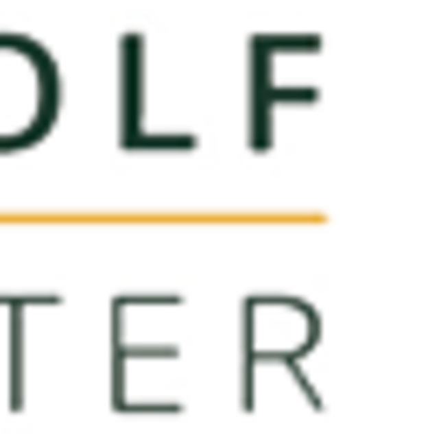 Silicon Valley Golf Performance Center, Santa Clara, CA logo