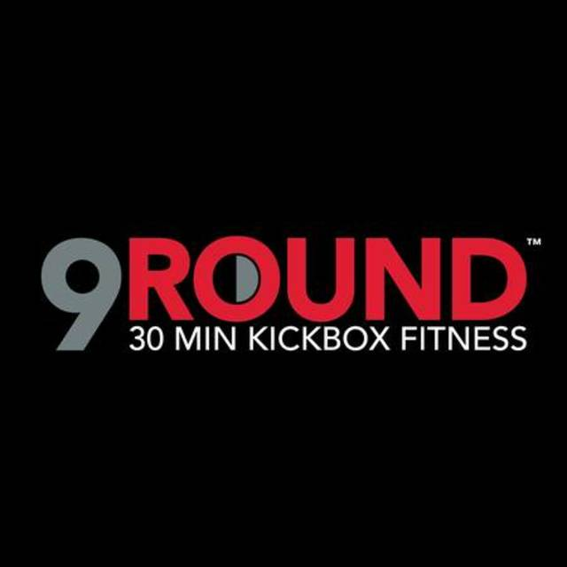 9Round Roseville, Roseville, CA - Localwise business profile picture