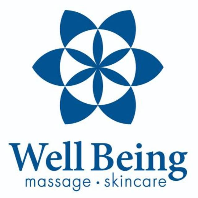 Well Being Massage and Skincare, Kings Beach, CA - Localwise business profile picture