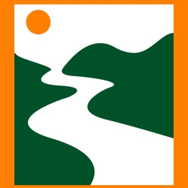 Peninsula Parking, San Carlos, CA - Localwise business profile picture