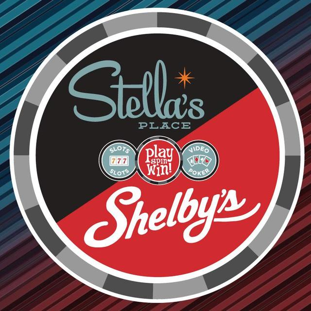 Stella's / Shelby's Cafe's, Des Plaines, IL - Localwise business profile picture