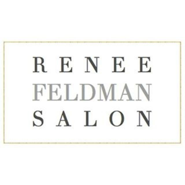 Gold Coast Salon (Renee Feldman Salon), Chicago, IL - Localwise business profile picture