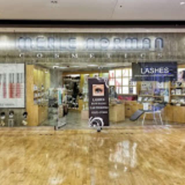 Merle Norman Cosmetic Studio, Aurora, IL - Localwise business profile picture