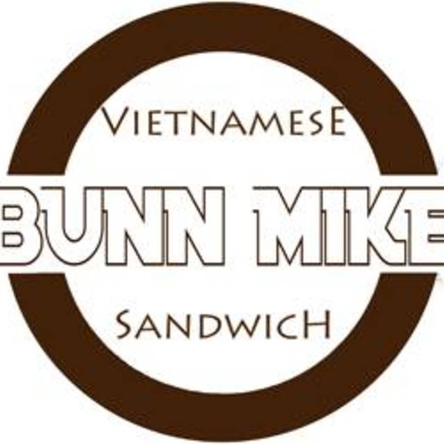 Vietnamese Bunn Mike Sandwich, San Francisco, CA - Localwise business profile picture