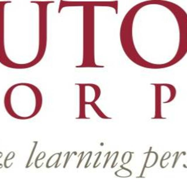 Tutor Corps, San Francisco, CA - Localwise business profile picture
