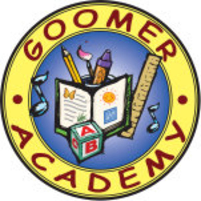 Goomer Academy, San Jose, CA - Localwise business profile picture