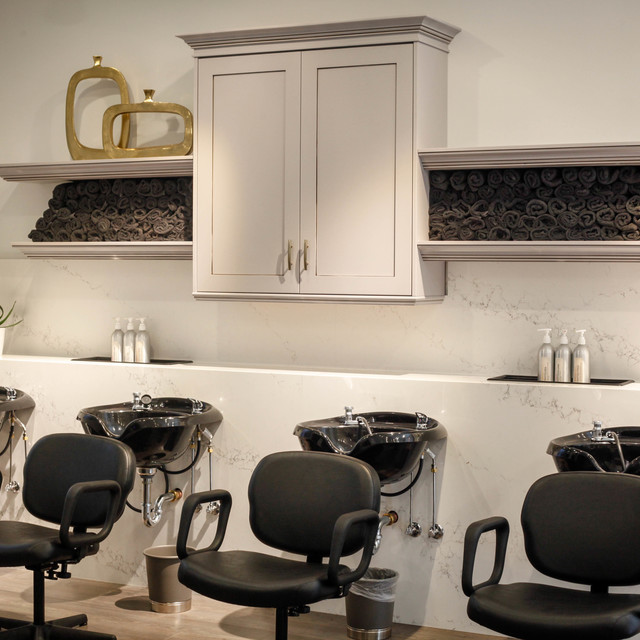 Salon O Sixty-Five, Chicago, IL - Localwise business profile picture