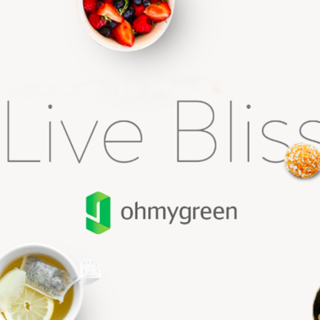 Oh My Green, Daly City, CA - Localwise business profile picture