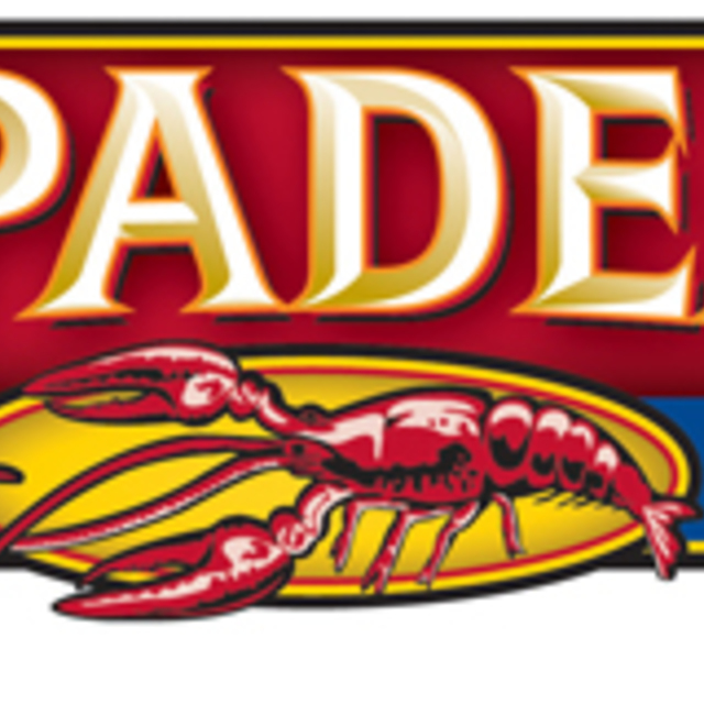 Pappadeaux Sea Food and Kitchen, Westmont, IL logo